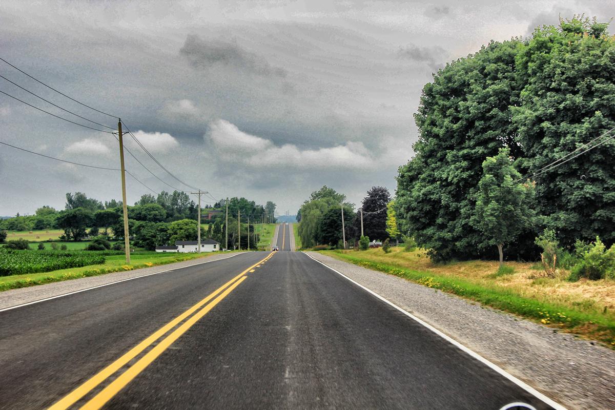Canada_Roads_2013_00004
