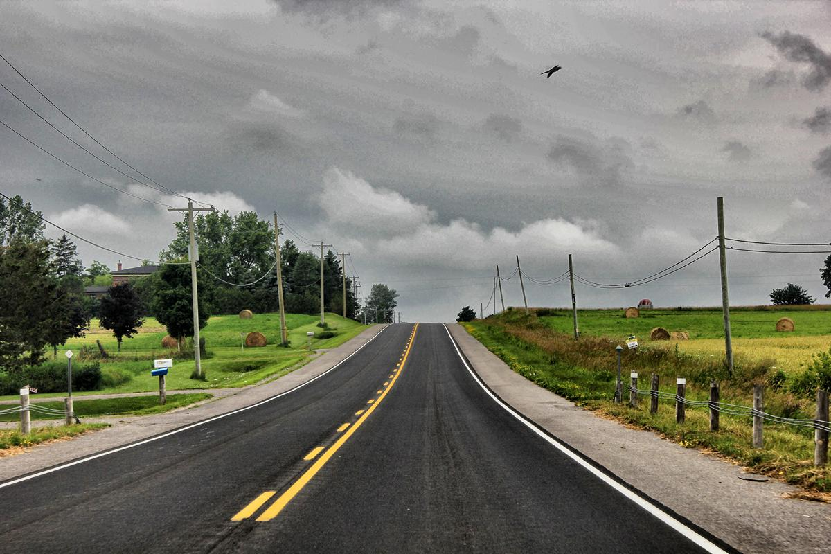 Canada_Roads_2013_00005