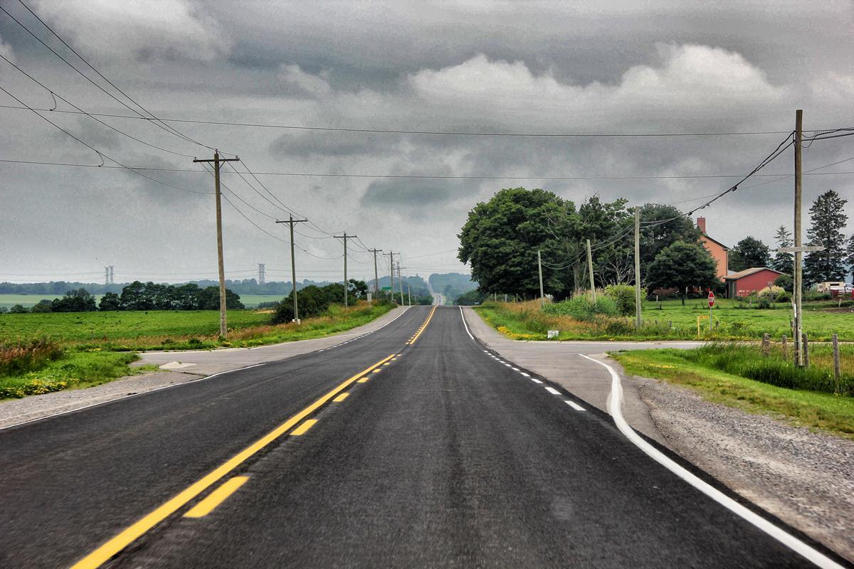 Canada_Roads_2013_00006