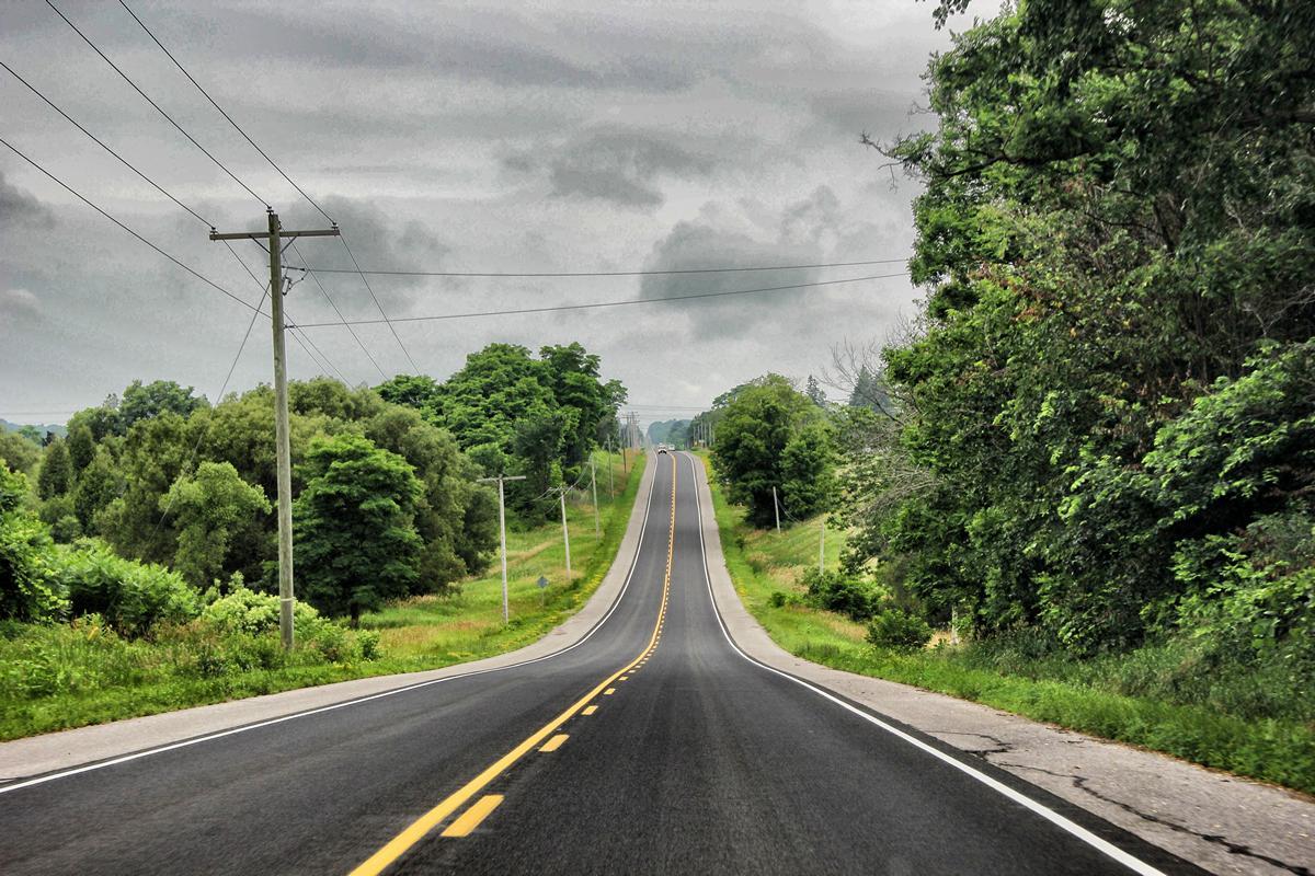 Canada_Roads_2013_00007