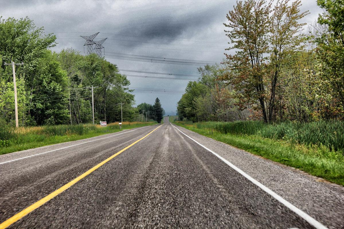 Canada_Roads_2013_00008