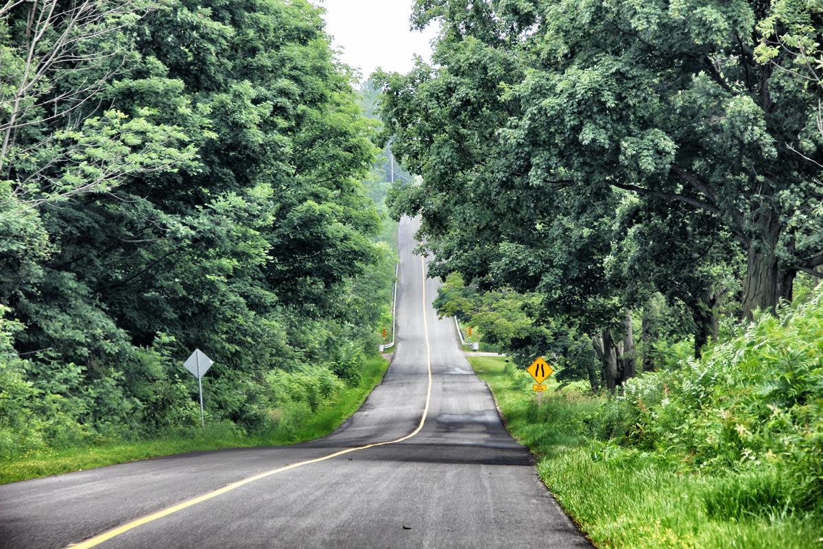 Canada_Roads_2013_00009