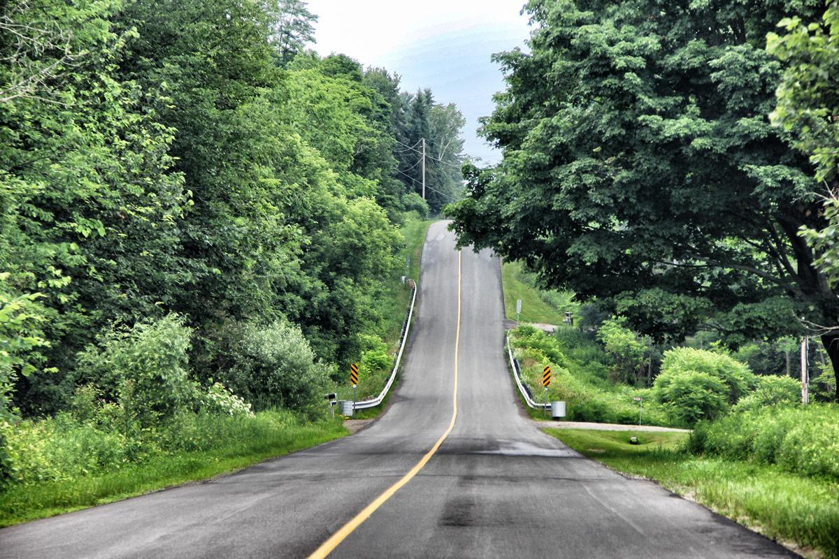 Canada_Roads_2013_00010