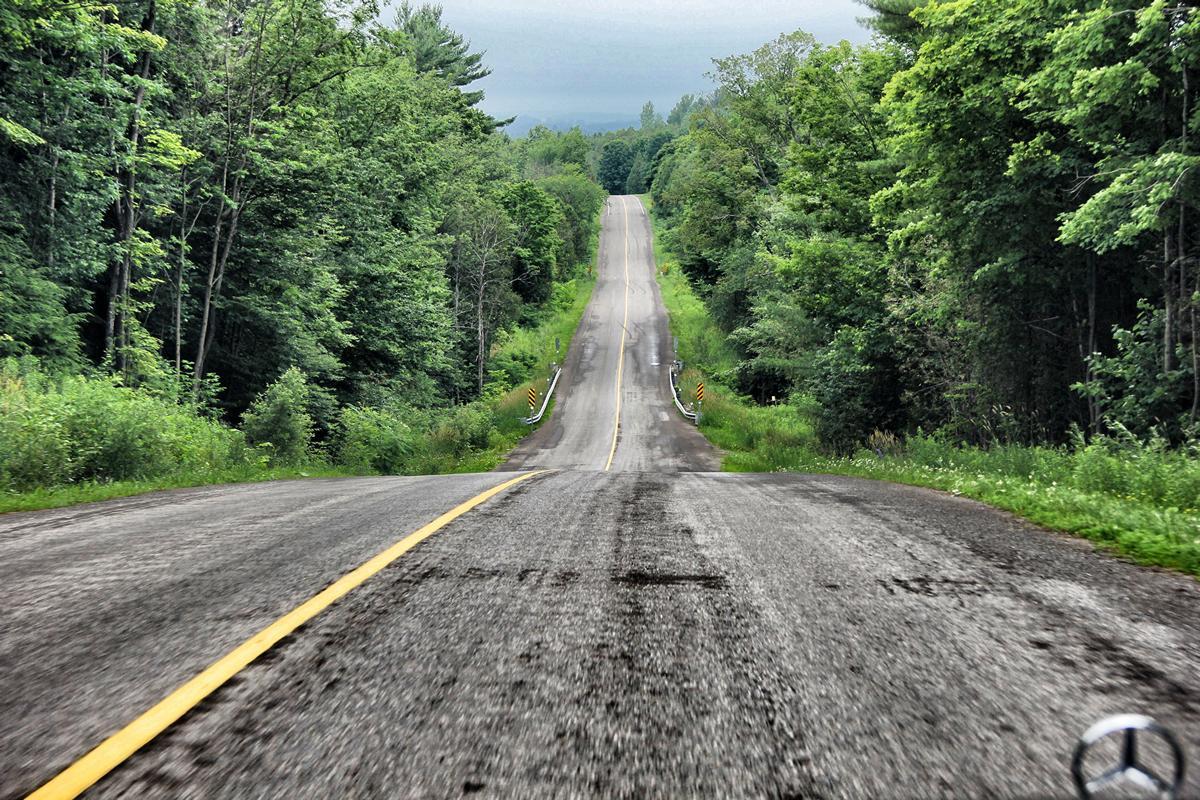 Canada_Roads_2013_00011