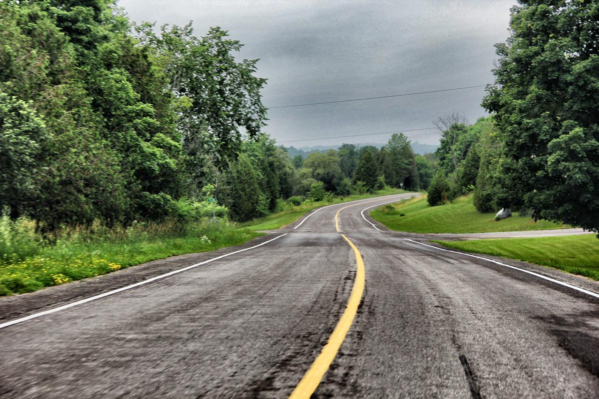 Canada_Roads_2013_00012