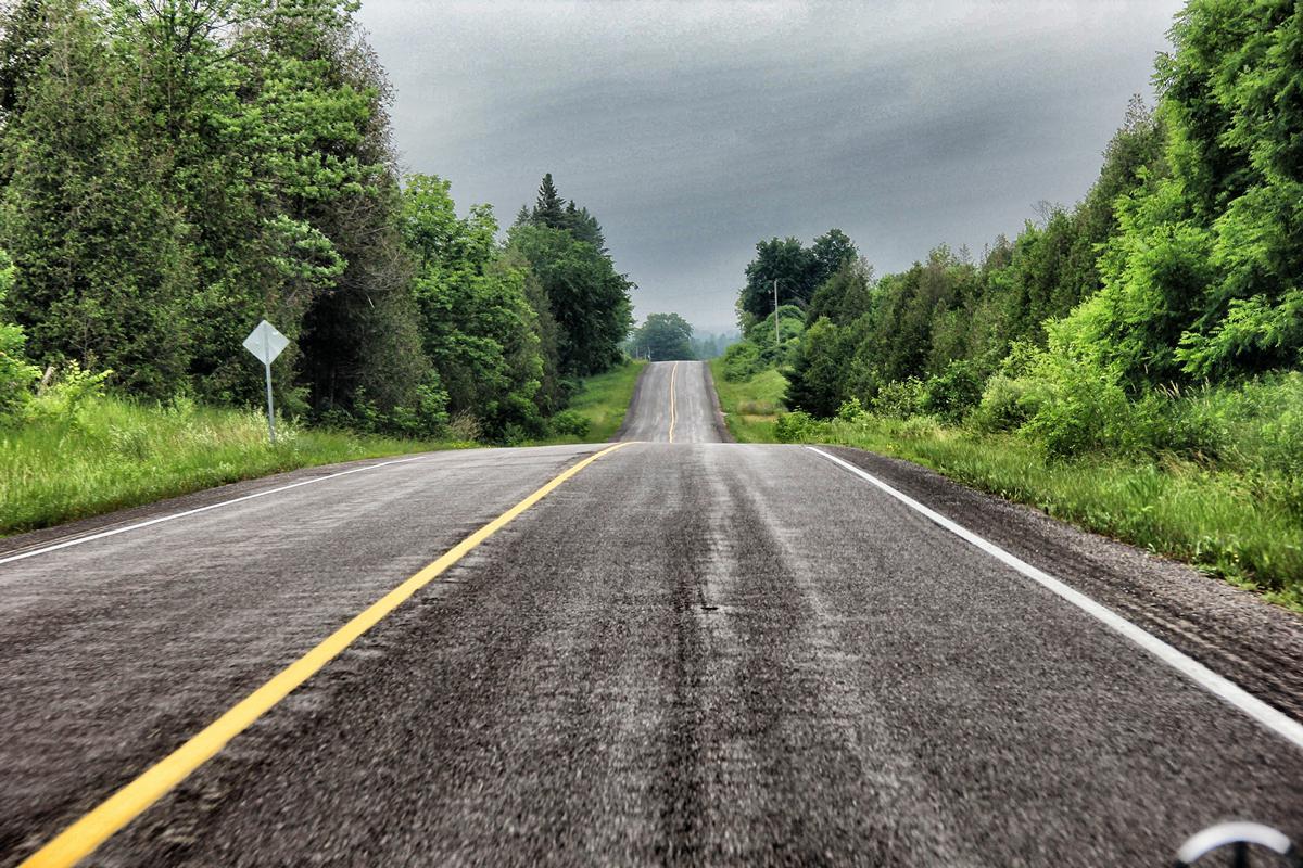 Canada_Roads_2013_00013