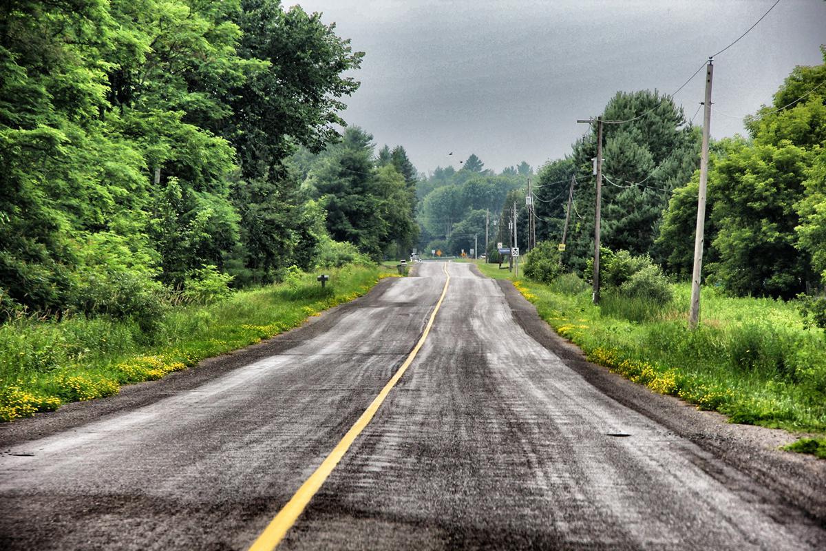 Canada_Roads_2013_00014