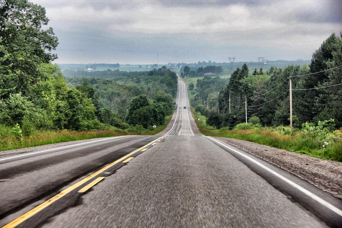 Canada_Roads_2013_00015