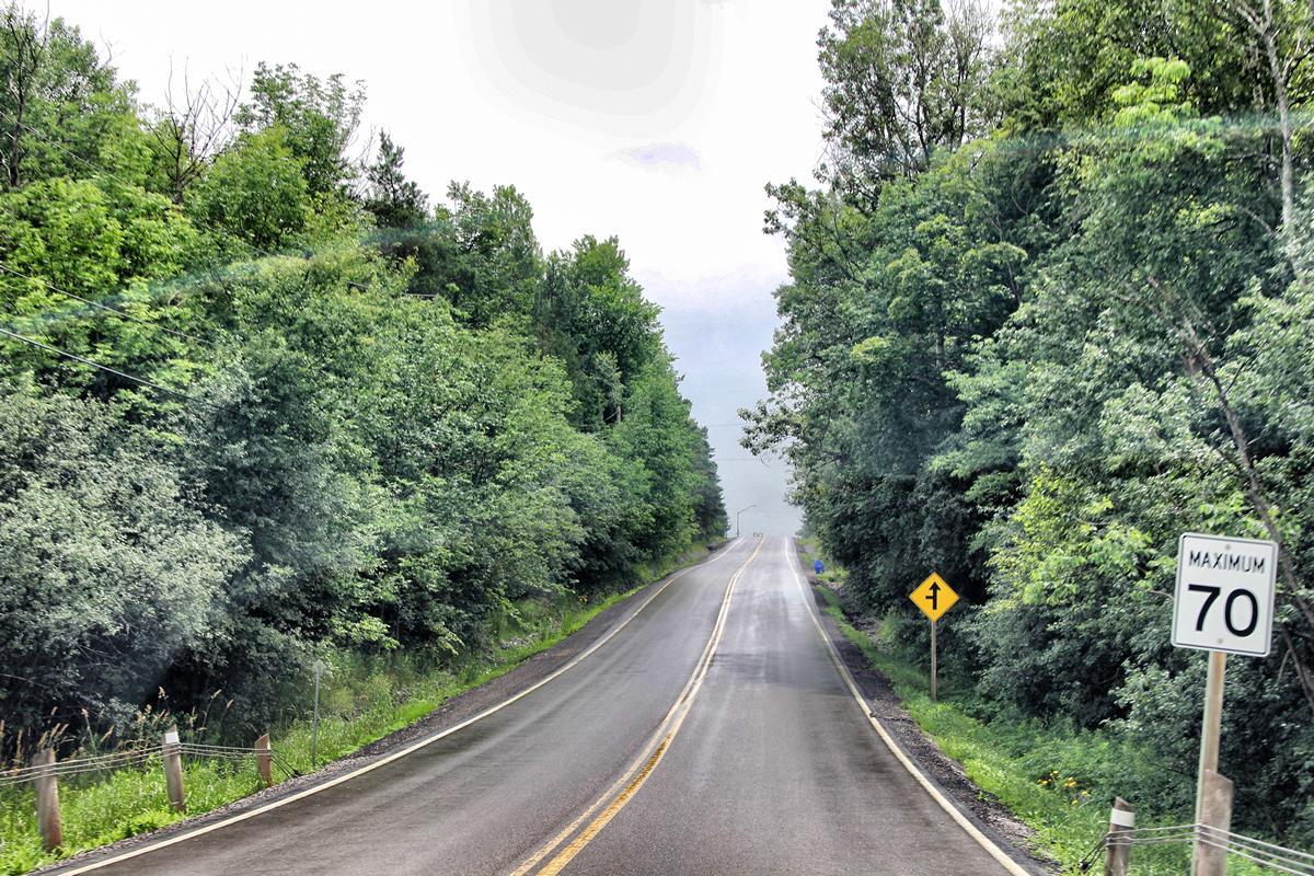 Canada_Roads_2013_00017