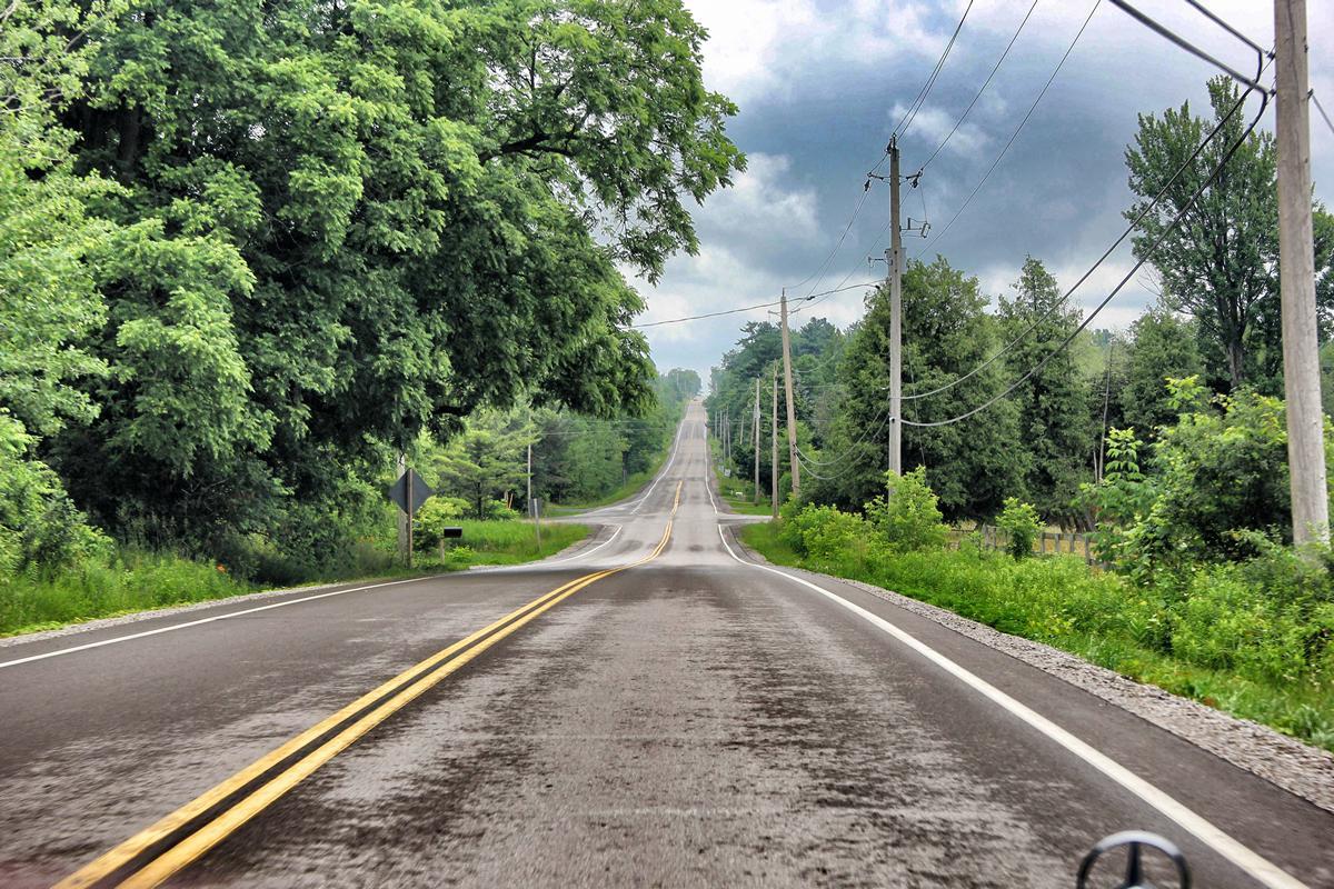 Canada_Roads_2013_00018