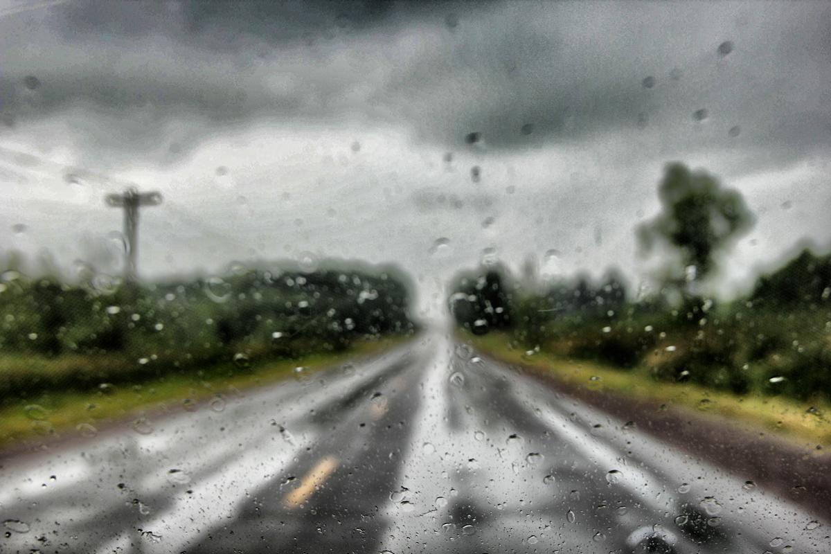 Canada_Roads_2013_00019