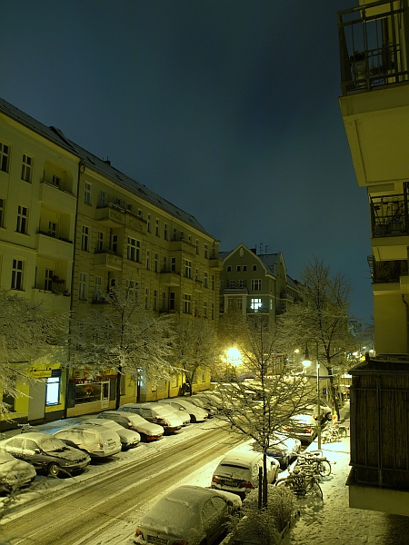 berlin-snow_blog