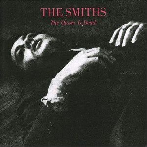 the-smiths-queen